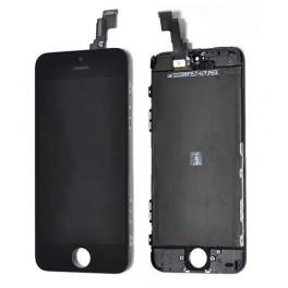 Ecran complet pour iPhone 5C