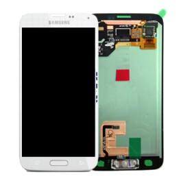 Ecran pour Galaxy S4 GT-i9500